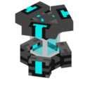 128px-Block_Molecular_Transformer.png