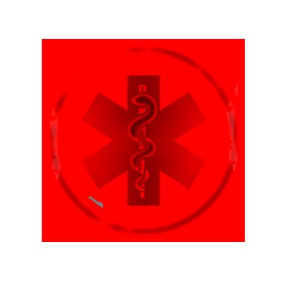 medic-logo.png
