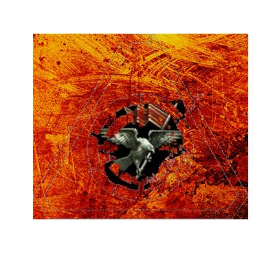 sniper-logo.png