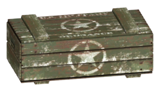 320px-Military_shipping_crate1.png