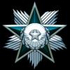 Перестроение сервера Rust - последнее сообщение от KaZaK