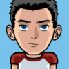 Рецепты крафта : Power Converters (1.2.5) - последнее сообщение от V_A_T